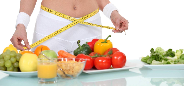 dieta_consulenze2